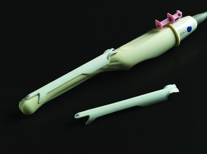 vaginalniy-datchik-toshiba